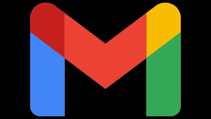 Gmail-Logo-700x394